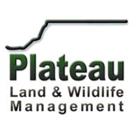 Plateau Land & Wildlife Management